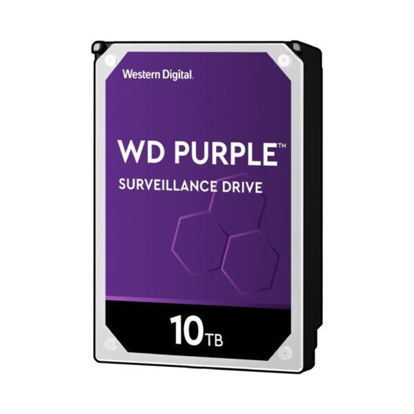 WD101PURZ (10TB)