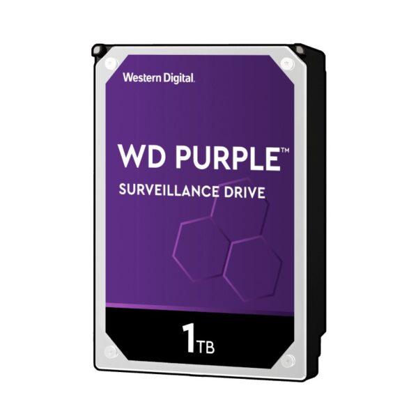 WD10PURZ (1TB)