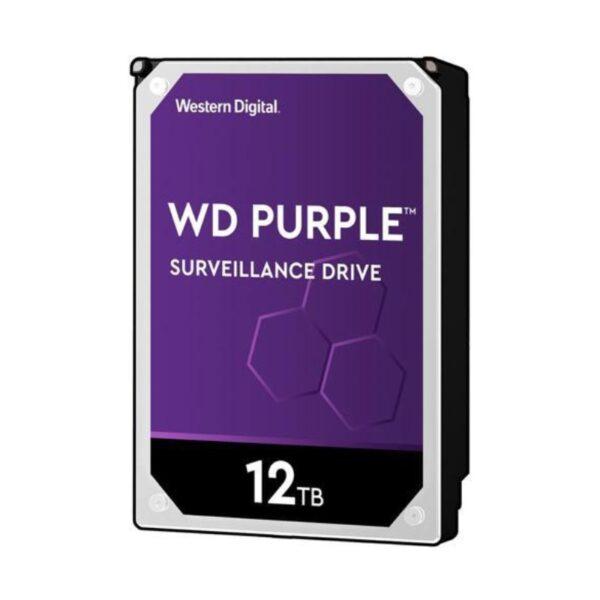 WD121PURZ (12TB)