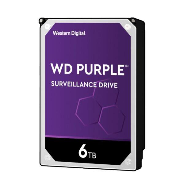 WD60PURZ (6TB)